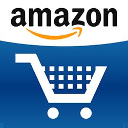 amazonshopping icon