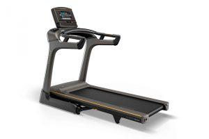 ランニングマシン、エアロバイク、クロストレーナー、フィットネス、ジム、ダイエット、運動、ランニング、ジョギング、有酸素運動