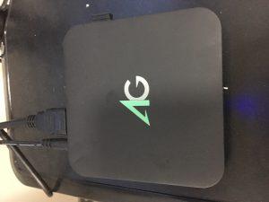 WiFi,メディアプレイヤー,インターネット,テレビ,スマート,アプリ,スマホ,ミラーリング,Youtube,無料動画,無料音楽