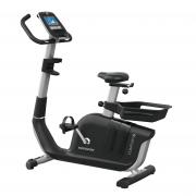 ランニングマシン、エアロバイク、クロストレーナー、フィットネス、ジム、ダイエット、運動、ランニング、ジョギング、有酸素運動、カーディオフィットネス、ジョンソンヘルステックジャパン、ホライゾン、ジョンソンヘルステック、ライフフィットネス、テクノジム、歩数、心拍数、活動量計、心肺機能、運動不足解消、メタボ、アルインコ、フジモリ、リハビリ、歩行、自転車、室内バイク、スポーツジム、フィットネスマシン、ダイエット器具、おすすめ、家庭用、方法、運動、筋トレ、ウエスト、足、二の腕